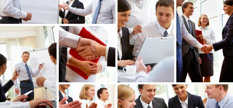 bigstock-Business-people-in-various-sit-30434267