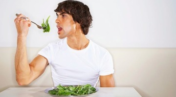 Man-eating-greens-010
