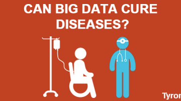 big-data-cure
