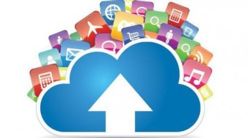cloud_storage_thumb