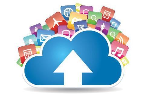 cloud_storage_thumb