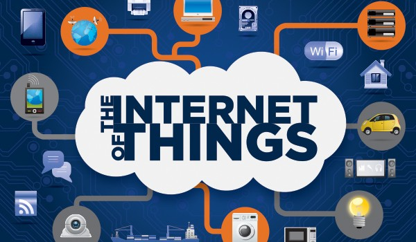 the-internet-of-things (1)
