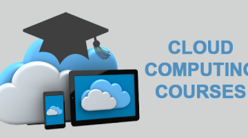 cloud-computing-course