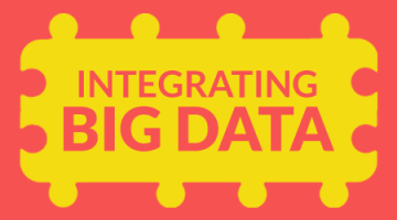 Integrating-Big-Data
