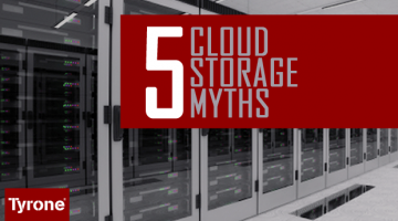 cloud-storage-myths
