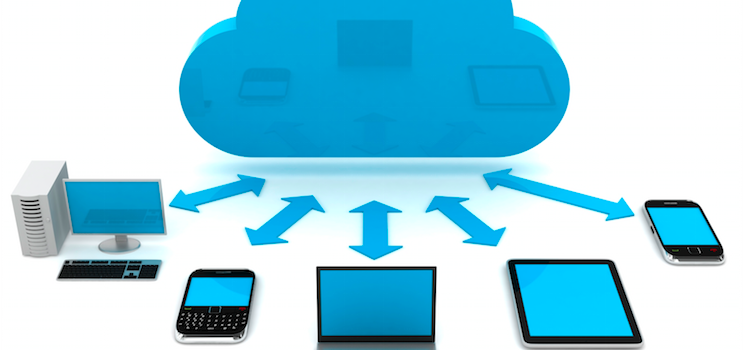 What Are The Myths Of Cloud Computing?