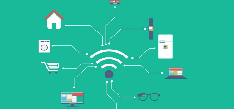 10 Things To Know About The Internet Of Things