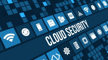 Security Trends in Enterprise Cloud Computing