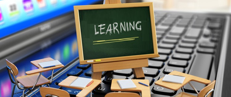 learning-5