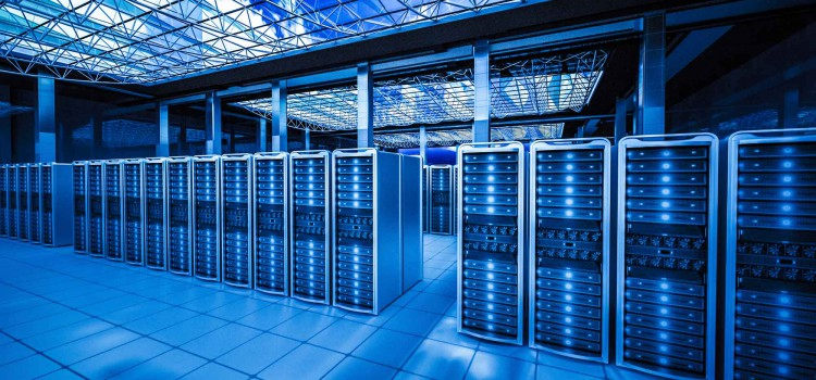 Top-5-Trends-Shaping-the-Modern-Data-Center