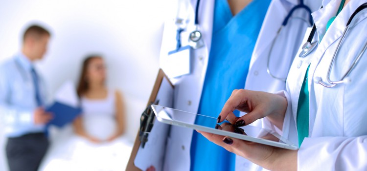 Healthcare-Providers-Afflicted-By-A-Lack-Of-Listing-Accuracy-