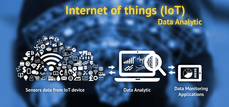 Role-of-Data-Analytics-in-Internet-of-Things-IoT