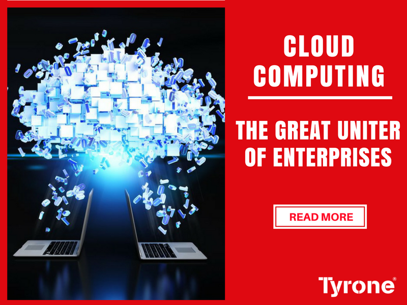 cloud computing blog this week