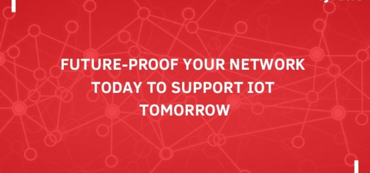 future-proof-your-network