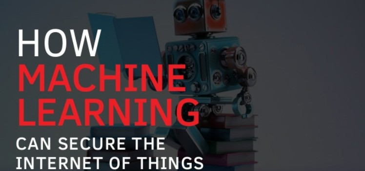 how-machine-learning