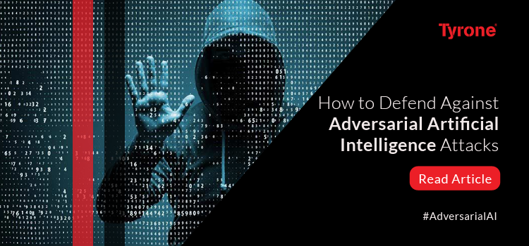 How to Defend Against Adversarial Artificial Intelligence Attacks