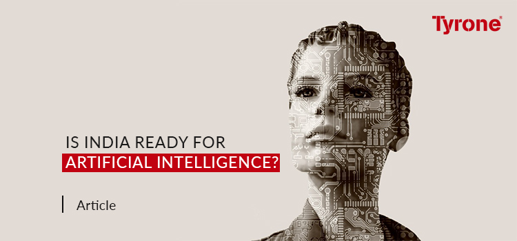 Is India Ready for Artificial Intelligence?