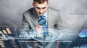 3 Ways to Make the Most of Your Big Data Investments