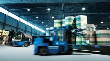 supply-chain-solutions-dfds