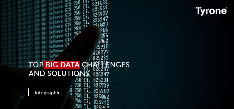 Top Big Data Challenges and Solutions