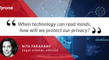 When Technology can Read Minds, How will we Protect our Privacy