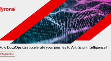 How DataOps can accelerate your journey to Artificial Intelligence?