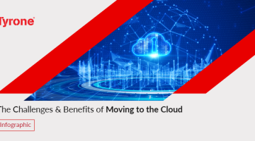 The Challenges and Benefits of Moving to the Cloud