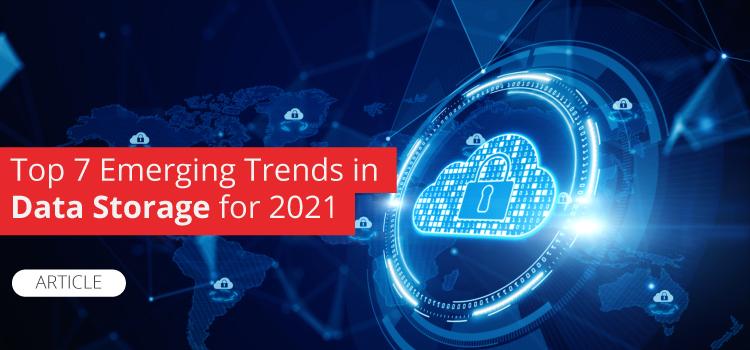 emerging-trends