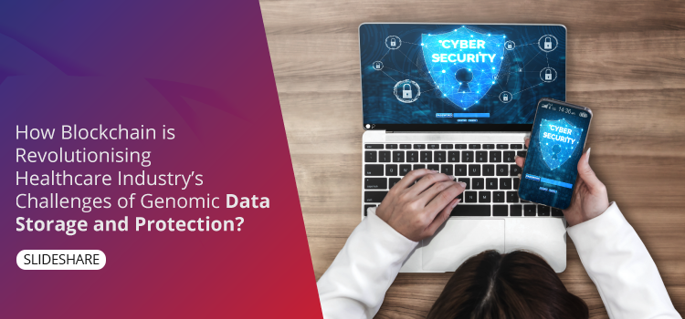 Slideshare - Data and Protection 2