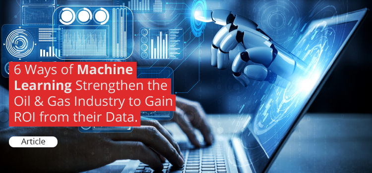 Article - Machine Learning