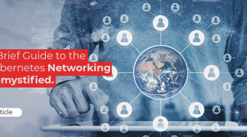 Tyron - September - Article - Networking Demysified 02