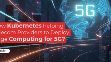 Article - Edge Computing for 5G- 2