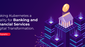 Infographic---Banking-and-Financial-Services-Digital-Transformation - 02