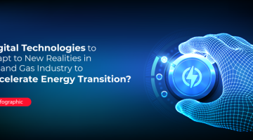 Infographic---Digital-Technologies-to-adapt-to-Accelerate-Energy-Transition---02